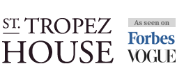 St Tropez House: Luxury Villas to Rent and for Sale in Saint Tropez