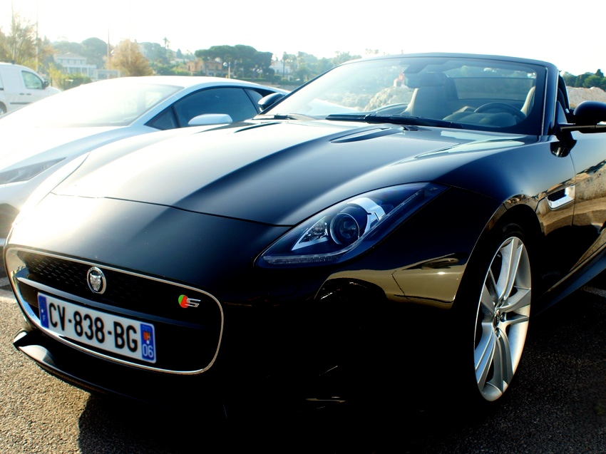 St Tropez House Concierge Luxury Cars And Supercars Rent
