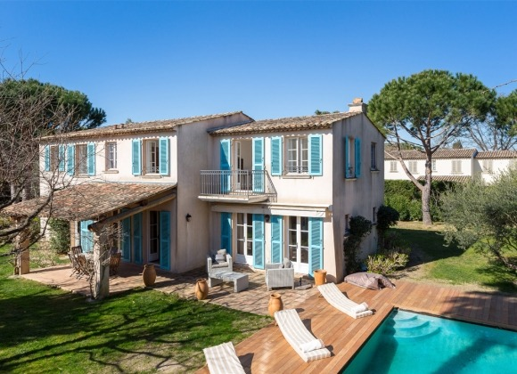 rent villa alex de la castelanne outdoors