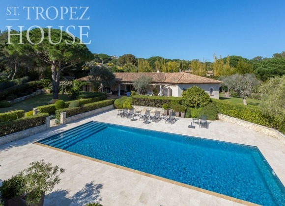 rent villa st tropez tahiti villa bouzigues swimming pool