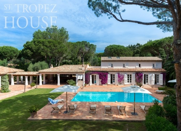 villa for rent tahiti st tropez villa tabou property