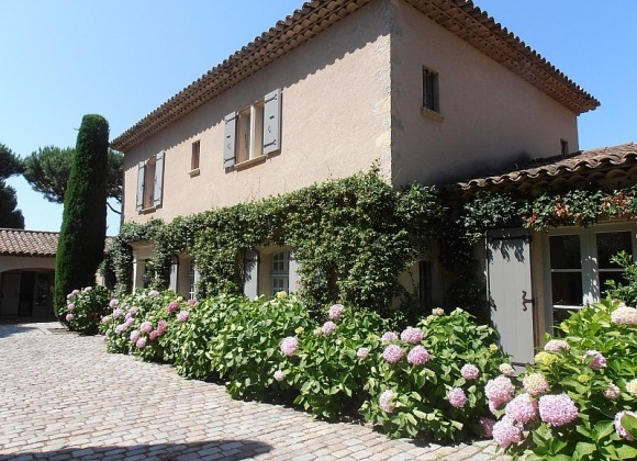 st tropez luxury villa_general
