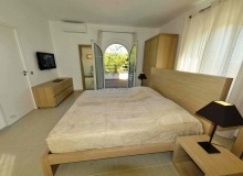 luxury villa for rent in tahiti_bedroom