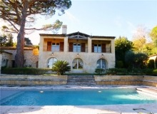 luxury villa for rent in saint tropez_general