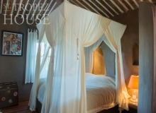 holiday rental villa playa st tropez la belle isnarde bedroom