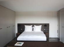 rent st tropez messardiere villa aimee bedroom