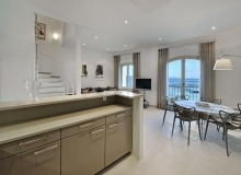 Villa APARTMENT SEAVIEW TERRACE  | StTropezHouse