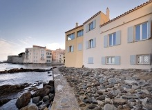 Villa APARTMENT VILLAGE & VIEW | StTropezHouse