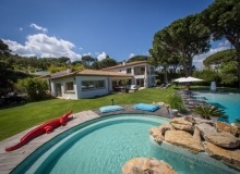 Rent Luxury Villa Ama Ramatuelle Escalet Pampelonne Saint Tropez Beach swimming pool