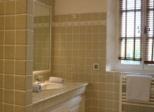 villa for rent st tropez domaine de la castellane villa hollanda bathroom