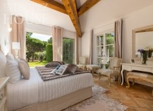 villa for rent tahiti st tropez villa tabou bedroom