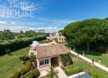 villa for rent les parcs de st tropez villa june parc apartment