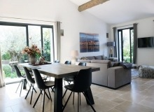Villa VILLA GOOD HOPE  | StTropezHouse