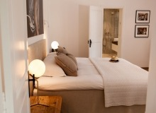 villa for rent le parcs des st tropez agape bedroom