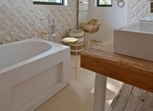 villa for sale st tropez les marres luxe bathroom