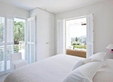 villa for let pampelonne beach mistra 55 bedroom