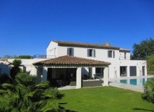 Rent Villa Carpe Diem St Tropez - property