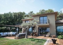 villa for rent les parcs de saint tropez parc nagoya outdoors