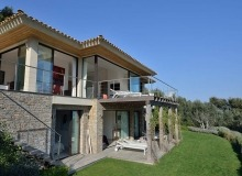 villa for rent escalet flamingo property