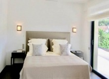 holiday rental les salins st tropez many bedroom