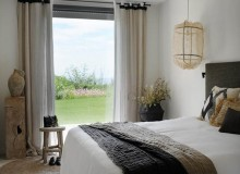 vacation rental camelia les parcs bedroom