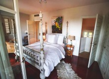 villa for sale white parrot les parcs st tropez bedroom