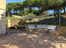 rent villa les parcs de saint tropez escandihade outdoors