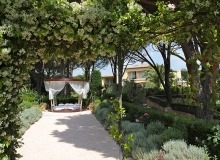 st tropez luxury villa for rent